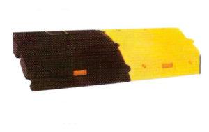 abs-1001-speed-breaker