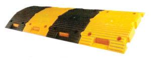 abs-speed-breaker