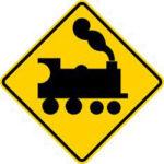 railway-signs