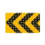 solar-road-signs